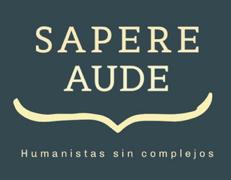 Humanistas sin complejos