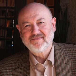 La Biblia contada para escépticos con Juan Eslava Galán