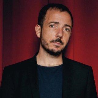 La convicción de Filmin con Jaume Ripoll